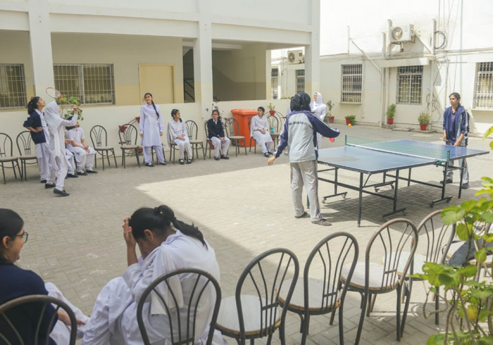 table-tennis-activity