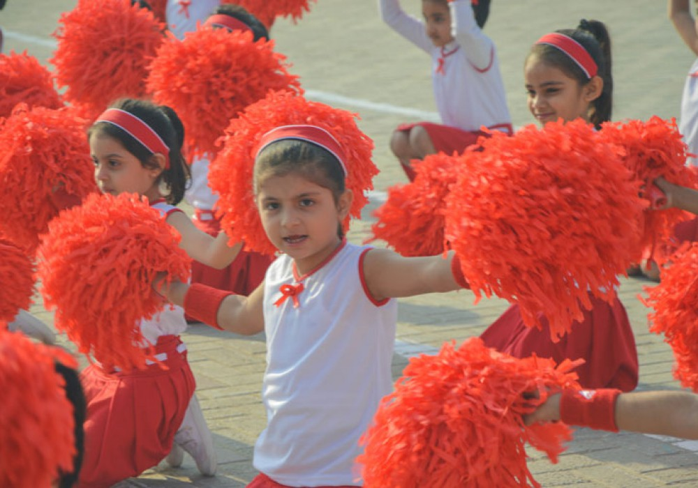 sports-day-pre-primary